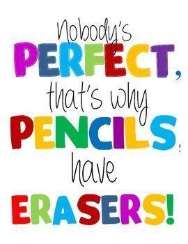 Classroom Mini Posters 2 | Kid Entrepreneur Quotes | Kid Entrepreneur Ideas