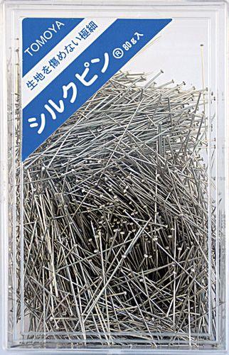 建築模型材料 おしゃれまとめの人気アイデア Pinterest レモン画翠