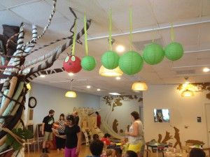 29 Best Local Birthday Spots Vendors Images