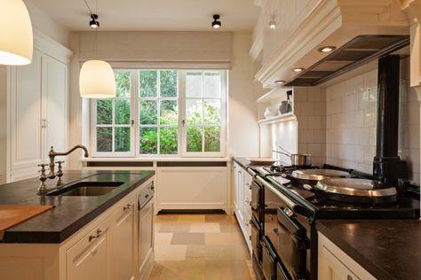 Home Design Keukens : Keuken landelijke stijl keuken design kitchen ideas kitchen