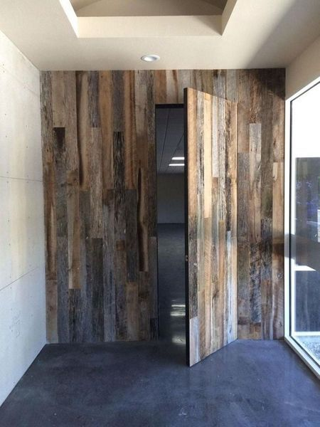 Superb The Hidden Room Ideas Hidden Rooms Secret Rooms Hidden Doors In Walls