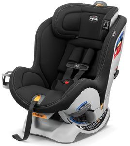 Chicco Nextfit Sport Convertible Car Seat Shadow In 2020 Baby Car Seats Car Seats Best Car Seats