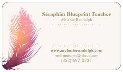 Did You Know Vistaprint Has Rounded Corner Business Cards Signature Glossy Check Mine Out Create Anything Fr Online Printing Services Cards Online Printing
