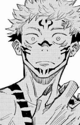 Till Death Ryomen Sukuna In 2021 Anime Guys Aesthetic Anime Cute Anime Guys