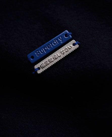 Superdry Highwayman Bridge Coat