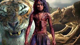 Fetchtube Com Download Filme De Acao Lancamento 2019 Completo E