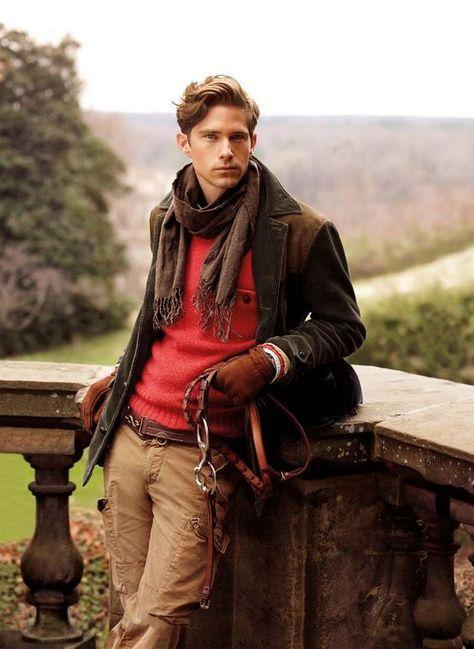 die 14 besten bilder zu fashion   männer outfit, herren