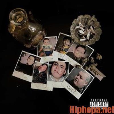 Download Album Merkules Cole Zip File In 2020 Album Cole Zip