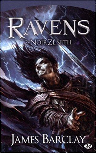 Telecharger Ravens Tome 2 Noirz Eacute Nith Gratuit Tome Ebooks Library Raven