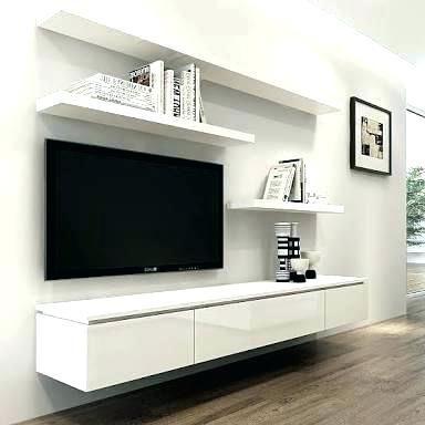 Ikea Tv Wall Unit Entertainment Centers