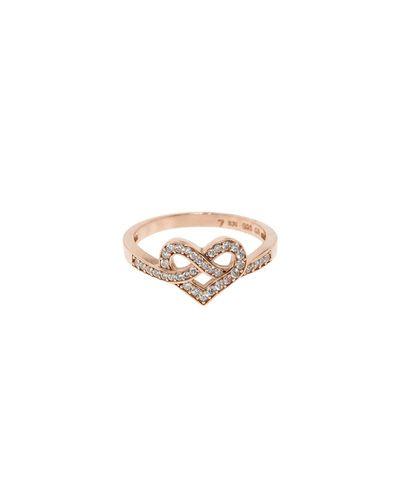 Ring heart jewelry JewelMint celtic accessorize accessory