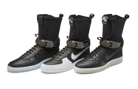 Les 347 meilleures images de Chaussures   Chaussure