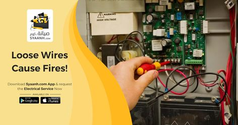 Best Electrical Home Maintenance Services (Posts by Syaanh
