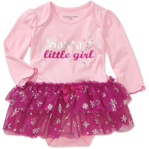 9534d52b2e75 newborn baby girl clothes walmart - Google Search