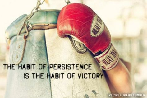 List Of Pinterest Muay Thai Frases Kickboxing Images Muay Thai