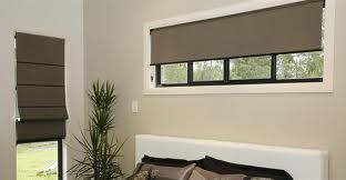 5 Mind Blowing Cool Tips Privacy Blinds Fabrics Fabric Blinds