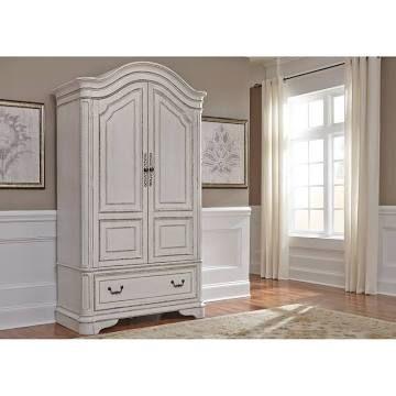 Wardrobe Ashley Furniture Google Search Wardrobe Armoire