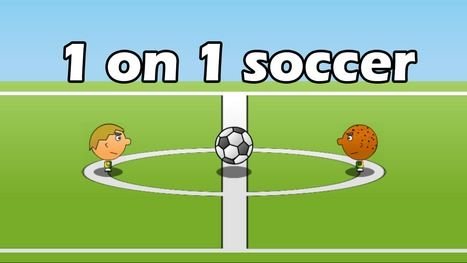Pin By Columbus Unblocked Game On Unblocked Games 55 Soccer Games Games School Games