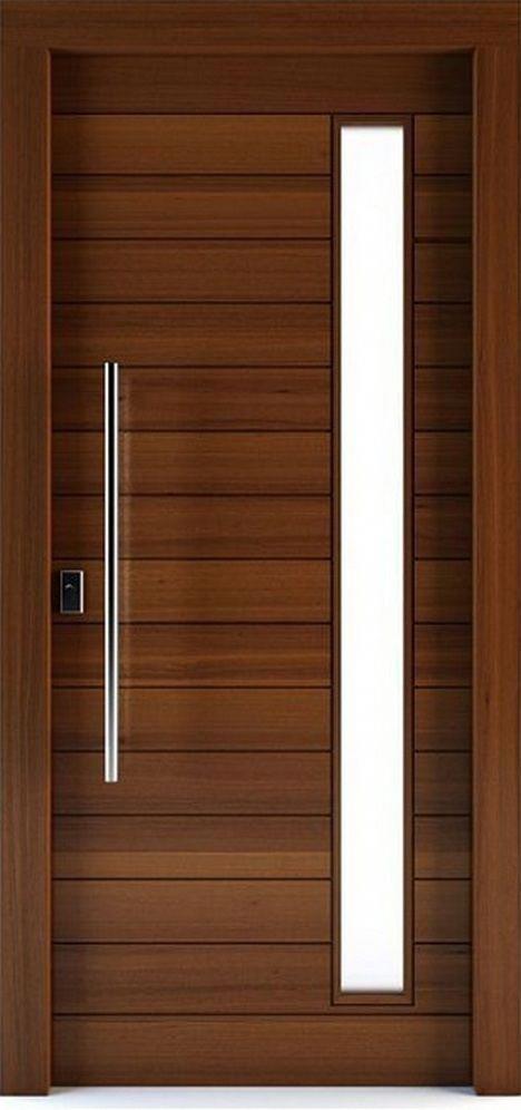 Pine Internal Doors Solid Wood Bedroom Doors Wooden Front Doors With Glass Panels 20190915 In 2020 Wooden Door Design Doors Interior Modern Door Design Modern