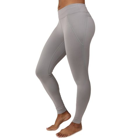 a5d8fa68d3 Women's Soybu Commando Yoga Leggings, Size: Medium, Med Grey in 2019 ...