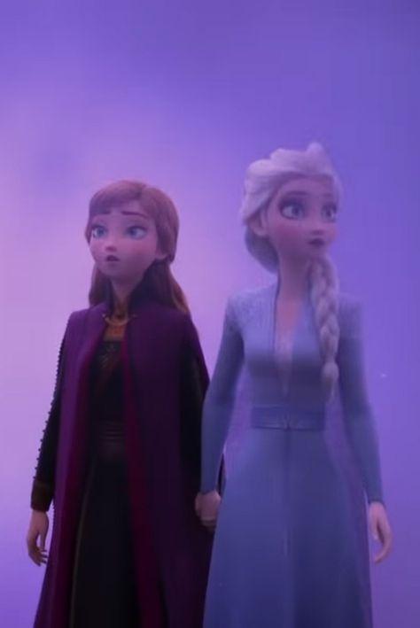 Frozen 2 Ganzer Film