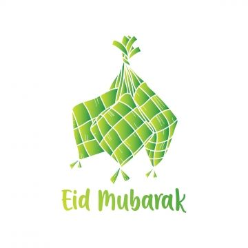 Hand Drawing Png Vector Psd And Clipart With Transparent Background For Free Download Pngtree Eid Mubarak Greetings Eid Mubarak Eid Mubarak Vector