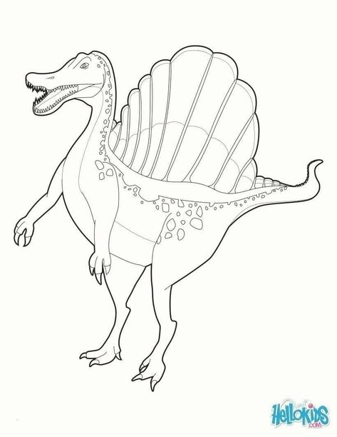 Mother Earth Coloring Pages Inspirational Oregon Ducks Coloring