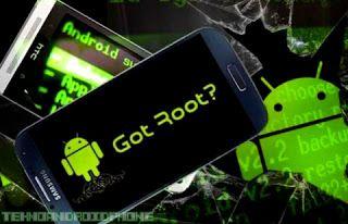 7 Aplikasi Root Android Terbaik Untuk Semua Android Sistem Operasi Smartphone Android