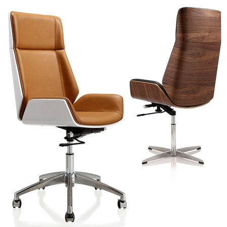 Fine Bent Wood Office Meeting Room Reception Leather Guest Chair Interior Design Ideas Inesswwsoteloinfo