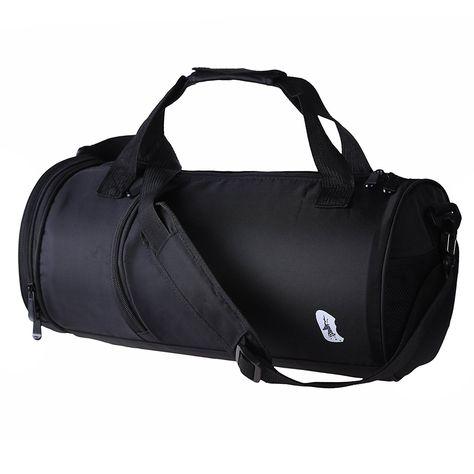 3409c8c048b29 IPRee® Waist Trainer Sweat Belt Sauna Suit Tops…