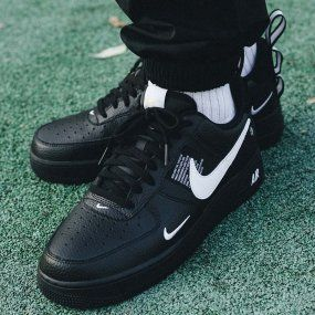 nike air max force 1 07