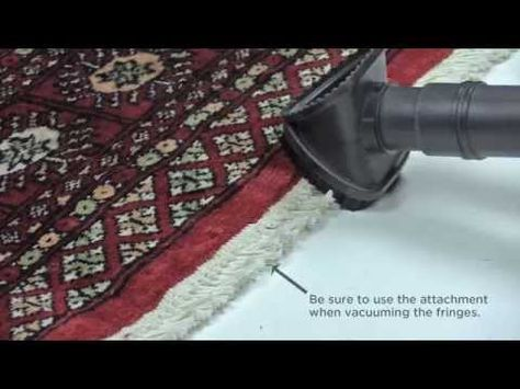 How To Clean A Wool Rug 12 Do S And Don Ts Clean Wool Rug Rug Cleaning Silk Rug