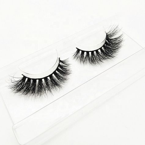 697a015cfe5 The most Popular Own Brand Eyelashes 100% Real 3D Mink Fur Lashes for  Finland Makeup Artist, WhatsApp:+86 18561673497