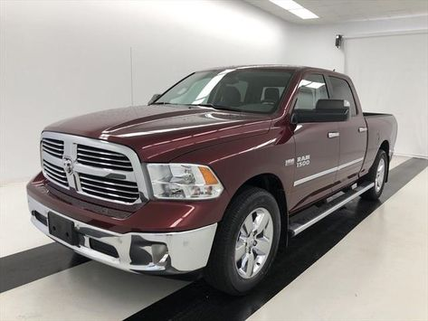 This 2017 Dodge Ram 1500 Is For Sale In Stafford Tx Price 33560 00 Mileage 16600 Color Bright White Clear Coat Fuel Type In 2020 Cadillac Escalade Buy Used Cars