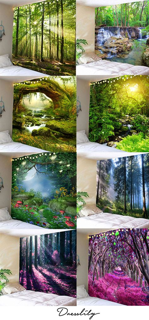 Find wall tapestries,shower curtains and Bath Rugs at Dresslily.com. Enjoy Free Shipping & browse our selection of Polyester Bath Rugs, 100% Cotton Bath Rugs, bathroom rug sets and more!#bathrugs#showercurtains#walltapestry