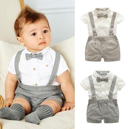 1bec3be17 Clothing   And Baby Makes Three   Baby boy suspenders, Baby boy ...
