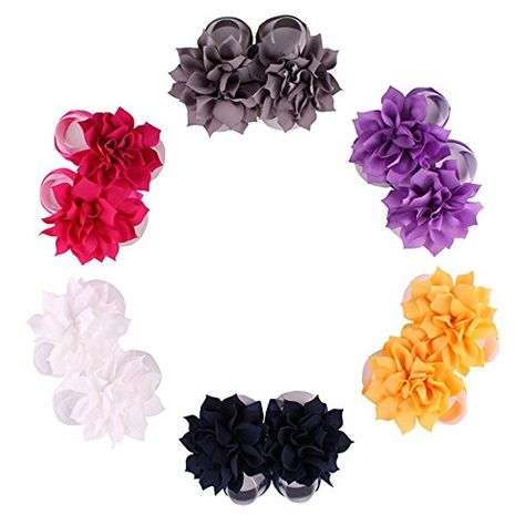 Party Accessory Amscan Ponytail Headband Purple