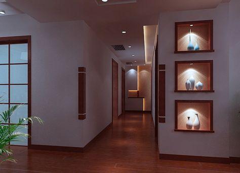 Awesome #home #corridors #design Visit Http://www.suomenlvis.fi/   Käytävät  Ja Aulatilat   Tekniikka Arkkitehti   Pinterest   Corridor Design