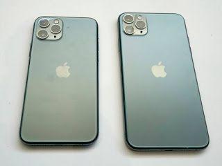 ايفون 11 برو ايفون 11 اخضر ايفون 11 برو اخضر ايفون 11 جرير ايفون 11 بنفسجي ايفون 11 Stc ايفون 11 موف ايفون 11 اصفر ايفون 11 زين ايف Iphone New Iphone Iphone 11