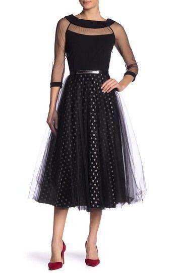 44+ Bardot britt blazer dress inspirations