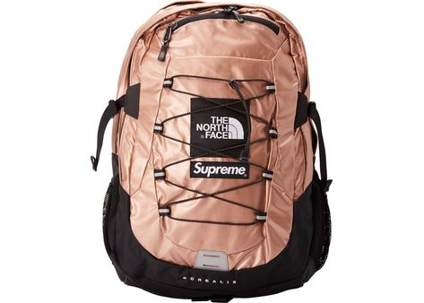 c05abd9cd34f List of Pinterest borealis backpack rose gold images   borealis ...