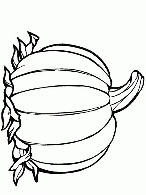 fall coloring pages - Google Search. Pumpkins   Coloring   Pinterest ...