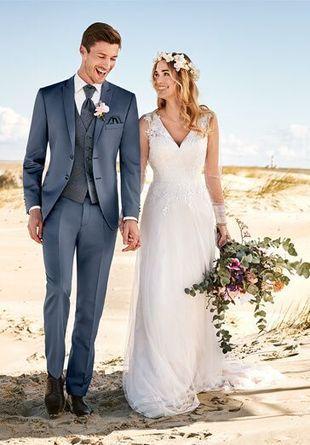 Brautigam Anzug After Six 2018 1 In Hellblau Mit Krawatte Hochzeit Brautigamanzug Hellblau Bla Hochzeit Brautigam Anzuge Anzug Hochzeit Hochzeit Anzug Blau