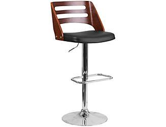 Groovy Kitchen Dining Room Furniture Art Van Furniture Bar Caraccident5 Cool Chair Designs And Ideas Caraccident5Info