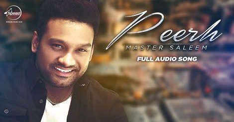 Pin On Punjabi Mp3 Songs