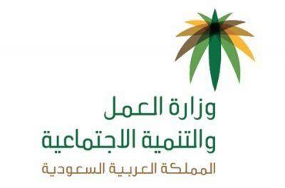 العمل والتنمية الاجتماعية 121 766 سعوديا وسعودية يدخلون سوق العمل خلال عام 2017م صحيفة وظائف الإلكترونية Private Sector Recruitment Services Social Development