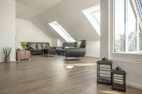 14 best Ideen für Deine Wohnung im Dachgeschoss mit Dachschrägen - küche in dachschräge