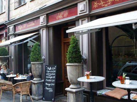 12 best Nürnberg images on Pinterest Germany, Beautiful places - heimat küche bar