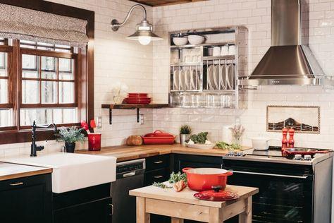 20+ Best Free Kitchen Pictures on Unsplash