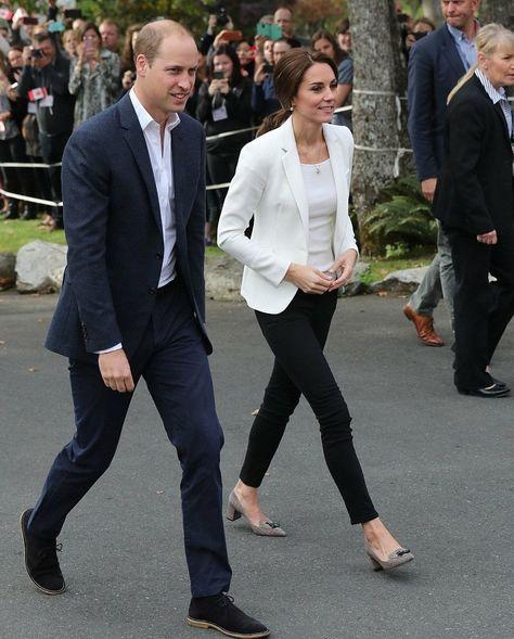 8 things that make Kate Middleton great as most popular royal